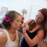L.T. Artistry - Makeup Artist in Palm Harbor, Florida