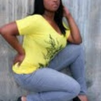 L'toiya Dianne - Soul Singer in Hollywood, Florida