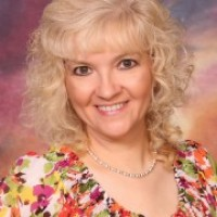Luanne Hunt - Christian Speaker in Hesperia, California
