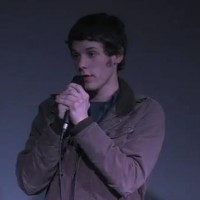 Lucas Gardner - Comedians in North Tonawanda, New York