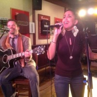LuciMusic - Acoustic Band in Patchogue, New York