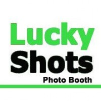Lucky Shots | Houston Photo Booth - Limo Services Company in Houston, Texas