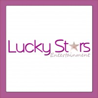 Lucky Stars Entertainment - Voted #1 - Singing Telegram in Plainfield, New Jersey