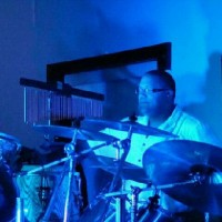 Luis Serrano - Percussionist in Worcester, Massachusetts