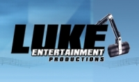 Luke Entertainment, Inc. - Classic Rock Band in Bartow, Florida