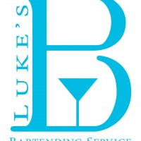 Luke's Bartender Service - Bartender in College Station, Texas