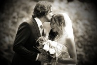 Luminance Wedding Films - Wedding Videographer in Albuquerque, New Mexico