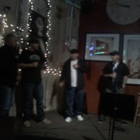 Lunatic Driven - Hip Hop Group in Kemp, Texas