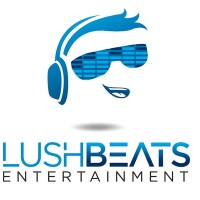 Lush Beats Entertainment - Event DJ in Fairfield, Connecticut