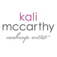 Kali McCarthy - Makeup Artist - Makeup Artist in Scottsdale, Arizona