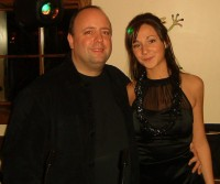 Lutz Entertainment - Wedding DJ in Poughkeepsie, New York