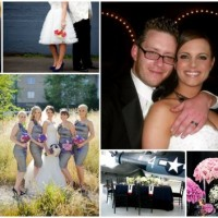 Luxe Event Productions - Caterer in Portland, Oregon