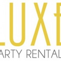 Luxe Party Rentals - Horse Drawn Carriage in Jacksonville, Florida