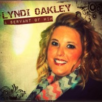 Lyndi Oakley Music Ministries - Gospel Singer in Reynoldsburg, Ohio