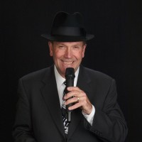 Lynn Roberts Productions - One Man Band in Golden, Colorado