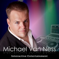 Entertainment by Michael Van Ness - Wedding DJ in Melbourne, Florida
