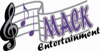 Mack Entertainment DJ Service