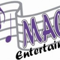 Mack Entertainment DJ Service - Wedding DJ in Aurora, Illinois