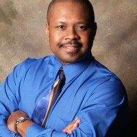 Mack Jackson Jr - Industry Expert in Henderson, Nevada