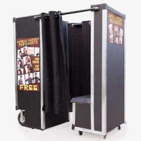 Madd Matt's Entertainment - Photo Booth Company in Alexandria, Virginia