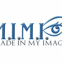 Made In My Image - Headshot Photographer in Oceanside, California