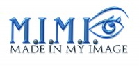 Made In My Image - Airbrush Artist in Moreno Valley, California
