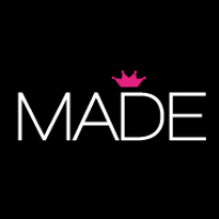 MADE Makeup - Princess Party in York, Pennsylvania