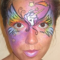 MADGABZ FaceArt - Balloon Twister in Vero Beach, Florida