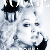 Madonna Impersonator Denise Bella Vlasis - Look-Alike in Oxnard, California