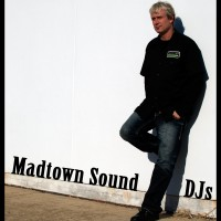 Madtown Sound - DJs in Cedar Rapids, Iowa