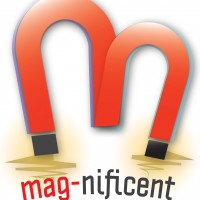 Mag-nificent Instant Photo Magnets - Photo Booth Company in Peachtree City, Georgia