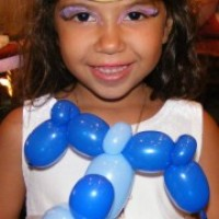 Magic 4 Kidz - Costumed Character in White Plains, New York