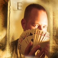 Magic by Mr. E - Comedy Magician in Fort Lauderdale, Florida