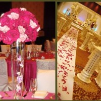Magic Concepts Decorations - Wedding Favors Company in ,