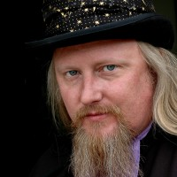Magic Fun House Productions-Wizard Wayne - Children's Party Magician in Mesquite, Texas