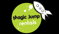 Magic Jump Rentals, Inc. - Casino Party in Oxnard, California