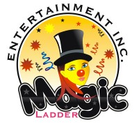 Magic Ladder Entertainment, LLC - Clown in Gulfport, Mississippi