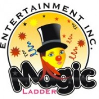 Magic Ladder Entertainment, LLC - Face Painter / Psychic Entertainment in Pensacola, Florida