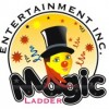 Magic Ladder Entertainment, LLC