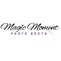 Magic Moment Photo Booth - Photo Booth Company in Gary, Indiana
