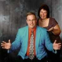 Magic of Mr.J - Comedy Show in Welland, Ontario