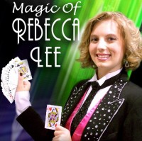 Magic of Rebecca Lee