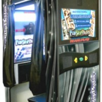 Magic Photo Booth 4u - Photo Booth Company in Richmond, Virginia