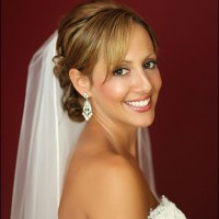 Magic Wand Makeup Artistry - Airbrush Artist in Barrington, Rhode Island