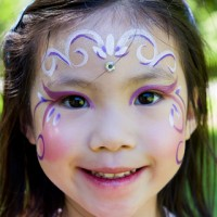 Magic Wings Entertainment - Face Painter in Simi Valley, California