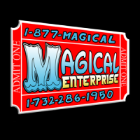 Magical Enterprise - Bounce Rides Rentals in Delran, New Jersey