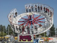 Magical Event Creations - Carnival Rides Company in ,