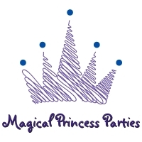 Magical Princess Parties (MP PARTIES) - Singers in London, Ontario