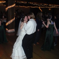 Magical Sound Entertainment - Wedding DJ in Cleveland, Ohio