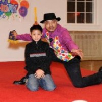 Magical Wonders - Ventriloquist in Newark, New Jersey